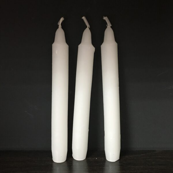 Свеча для активаций